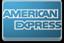 Karta płatnicza: American Express