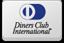 Karta płatnicza: DinersClub