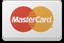 Karta płatnicza: MasterCard
