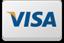 Karta płatnicza: Visa